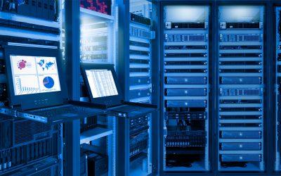monitoraggio rete IT pordenone friuli_baldissar Srl