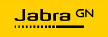 Jabra logo