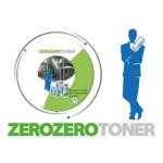 ZeroZero-Toner