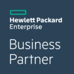 logo_business_partner_HPE